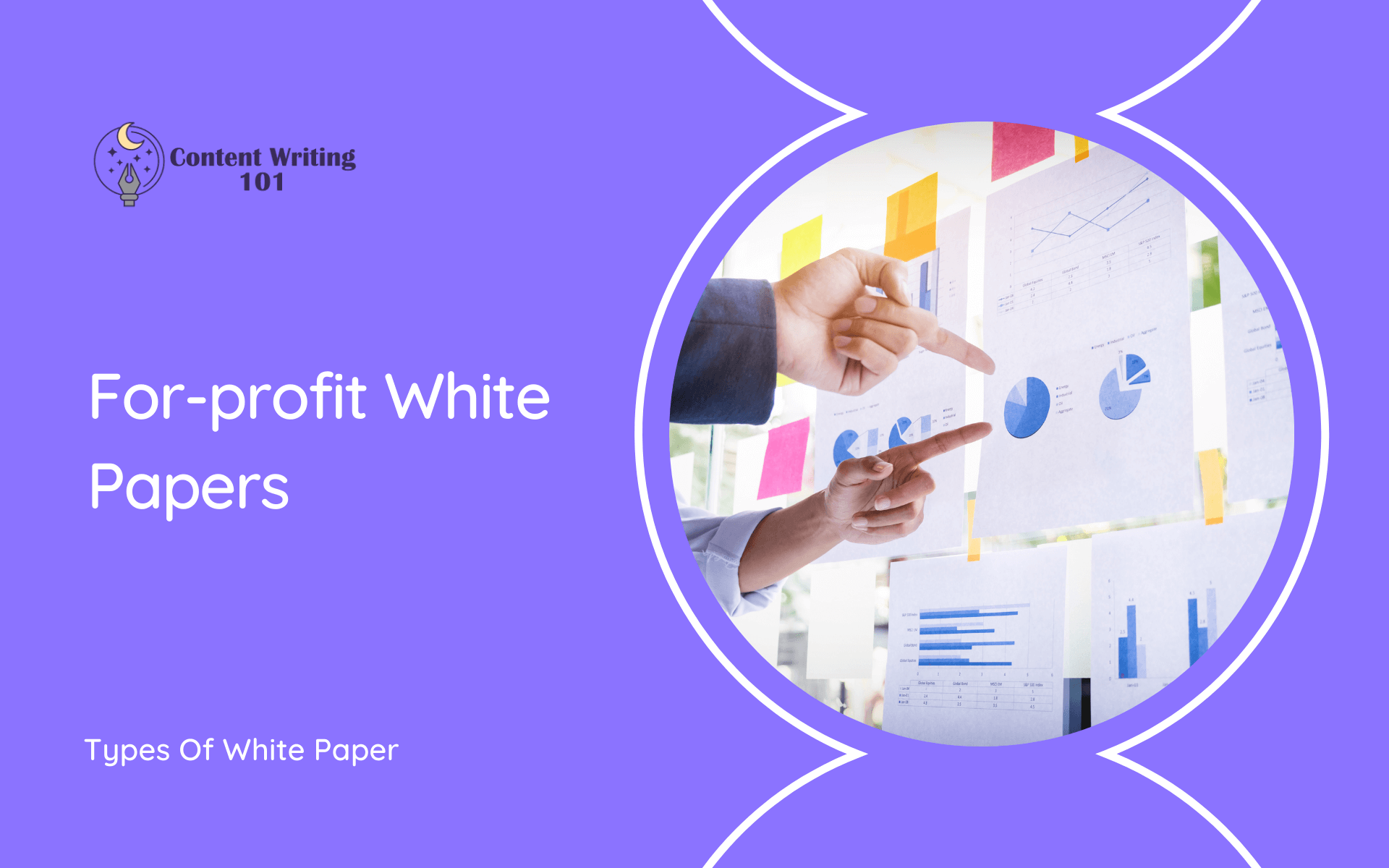 How To Write A White Paper?