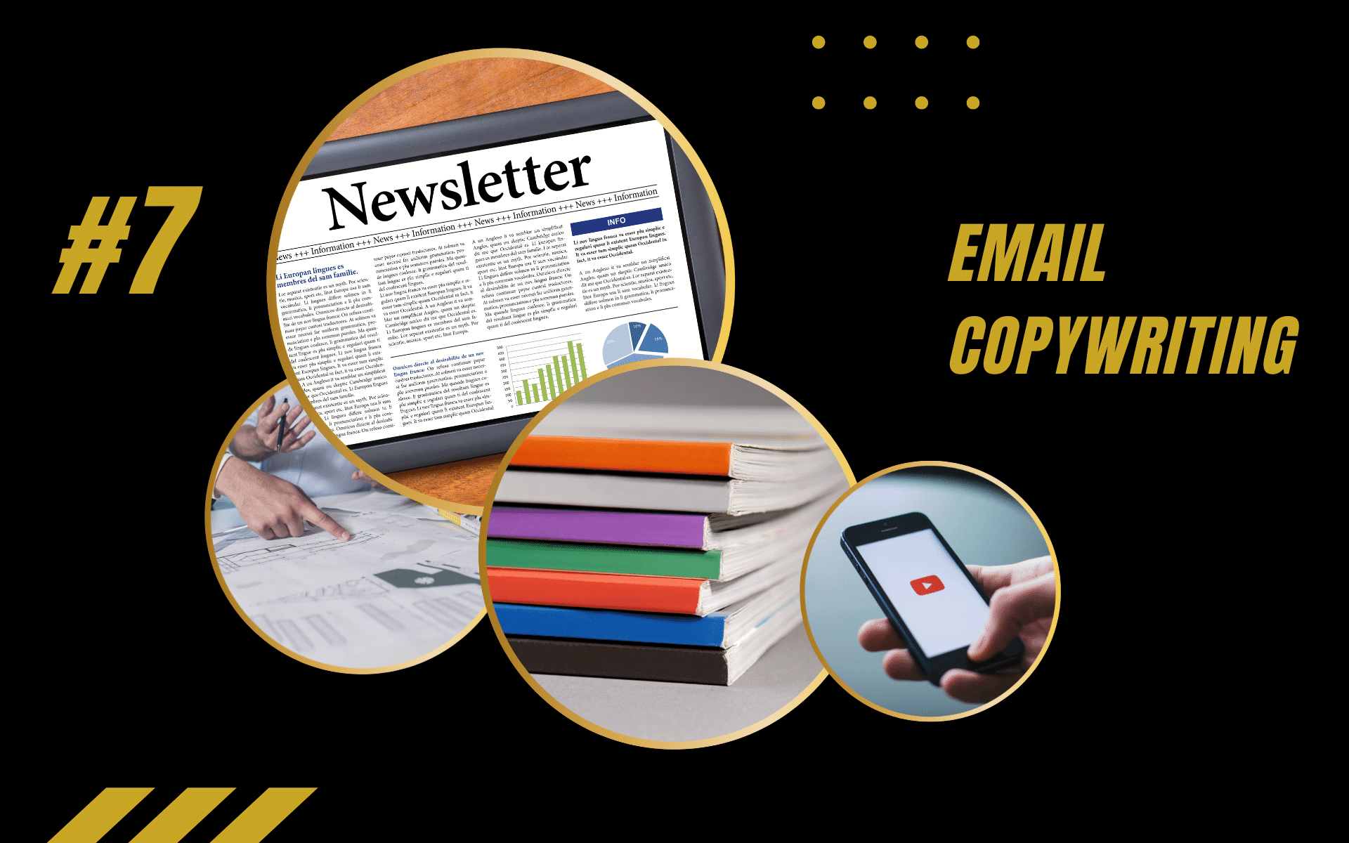 Email Copywriting Content Writing 101